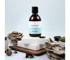 Shampoo anticaduta probiotico rivitalizzante