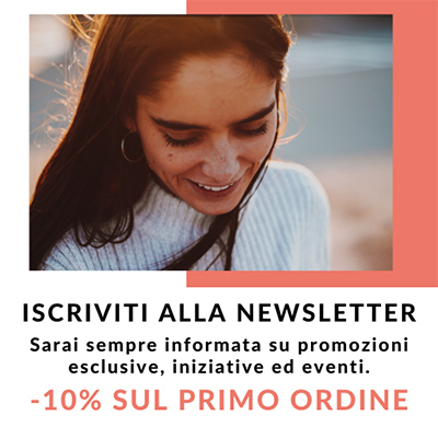 Naturalmila Newsletter
